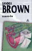Brown Sandra - Szarada