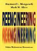Manganelli Raymond L. - Reengineering