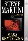 Martini Steve - Masa krytyczna