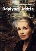 Milewska Anna - Odpłynęli łodzią