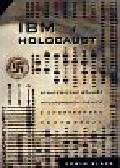 Black Edwin - IBM i Holocaust.
