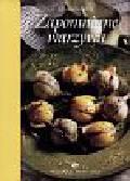 Scotto Elisabeth - Zapomniane warzywa