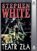 White Stephen - Teatr zła