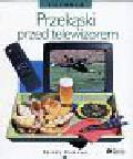 Pastiner Minochue - Przekąski przed telewizorem