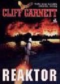 Garnett Cliff - Reaktor