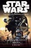 Jeter K.W. - Star Wars-Mandaloriańska zbroja