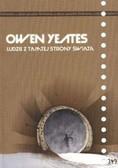 Yeates Owen - Ludzie z Tamtej Strony Świata