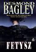 Bagley Desmond - Fetysz