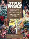 Anderson Kevin J. I inni - Star Wars-Ilustrowany przewodnik po chronologii  'Gwiezdnych Wojen'