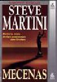 Martini Steve - Mecenas