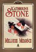 Stone Katherine - Melodie miłości