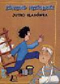 Niziurski Edmund - Jutro klasówka
