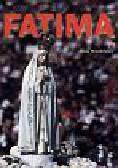 Wasilewicz Alina - Fatima