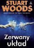 Woods Stuart - Zerwany układ