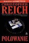 Reich Christopher - Polowanie