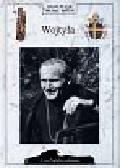 Bujak Adam i Rożek Michał - Wojtyła