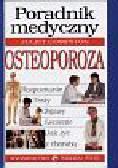 Compston Juliet - Poradnik medyczny Osteoporoza