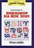 Harklay David - Horoskop na rok 2001