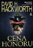 Hackworth David H. - Cena honoru