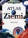 Stace Alexa - Atlas Ziemi