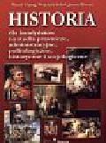 Chmaj Marek - Historia