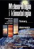 Kossowska-Cezak Urszula i inni - Meteorologia i klimaty   Pomiary, obserwacje, opracowania
