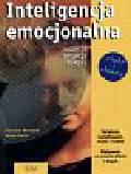 Weisbach Christian i inni - Inteligencja emocjonalna