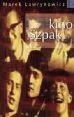 Ławrynowicz Marek - Kino Szpak
