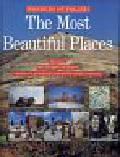 Najpiękniejsze miejsca /w.ang/