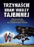 Kolesow Jewgienij - Trzynaście bram wiedzy tajemnej