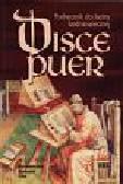 Disce Puer Podręcznik do łaciny średniowiecznej