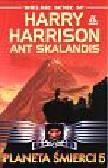 Harrison Harry - Planeta śmierci 5