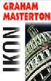 Masterton Graham - Ikon