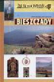 Kłos Stanisław - Bieszczady Tego nie ma w podręczniku