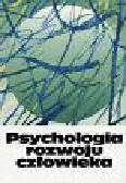 Przetacznik-Gierowska Maria i inni - Psychologia rozwoju człowieka t.1  Zagadnienia ogólne