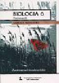 Klimuszko Barbara - Biologia 6