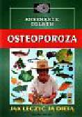 Colbin Annemarie - Osteoporoza