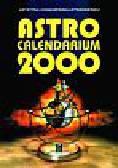 Konaszewska-Rymarkiewicz K. - Astrocalendarium 2000
