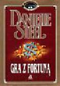 Steel Danielle - Gra z fortuną