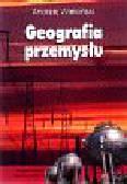 Wieloński A. - Geografia przemysłu