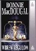 MacDougal Bougal - Wbrew regułom