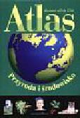 Atlas Przyroda i środowisko