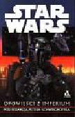 Schweighofera Petera (pod redakcją) - Star Wars-Opowieści z imperium