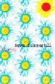 Neill A.S. - Nowa Summerhill