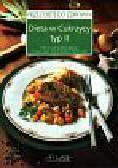 Wolfram Gunther - Dieta w cukrzycy typ II