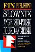 Słownik angielsko-polski polsko-angielski dla studentów