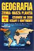 Mordawski Jan i inni - Geografia 6. Podręcznik