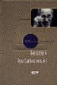 Kolakowski Leszek - Myśli wyszukane-Kołakowski