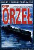 Damski Zbigniew - ORP Orzeł