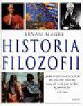 Magee Bryan - Historia filozofii
